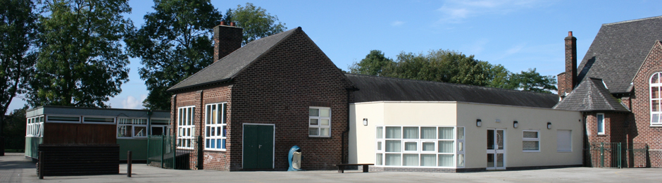 St Oswalds Catholic Primary School