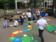 Y1 Counting 2